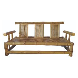 How to get a job as a set designer. Bamboo Sofa in Chennai, Tamil Nadu   Bamboo Sofa Price in ...