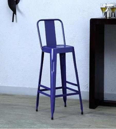 chairs for kitchen sinks at menards rajtai shree raglan bar chair counter rs 1699