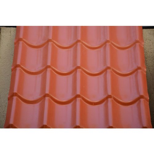 tile roof sheets spanish tile roofing