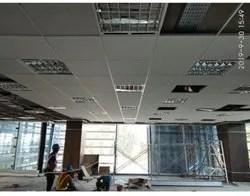 armstrong oasis fiber false ceiling