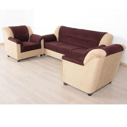 5 seater sofa set under 20000 high quality reclining tight back rs slenta opc private