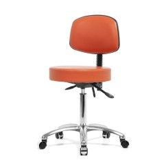 Revolving Chair For Doctor Best Office Under 500 Hospital Stools Manufacturer From Jaipur
