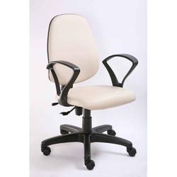 revolving chair manufacturers in mumbai kmart lawn chairs office maharashtra gurden visitor staff manufacturer from