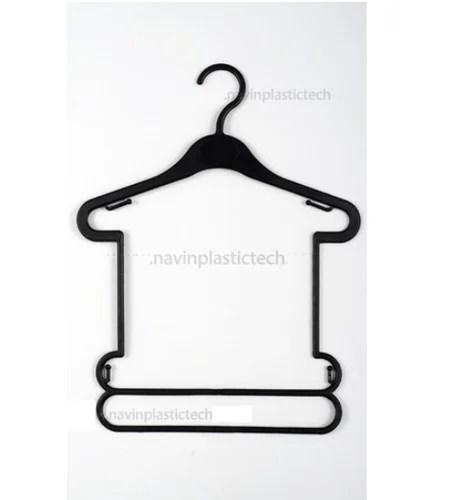 garment hanger baby frock