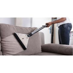 A1 Sofa Cleaning Navi Mumbai Maharashtra Flexsteel Gray Leather Reclining Services In Service