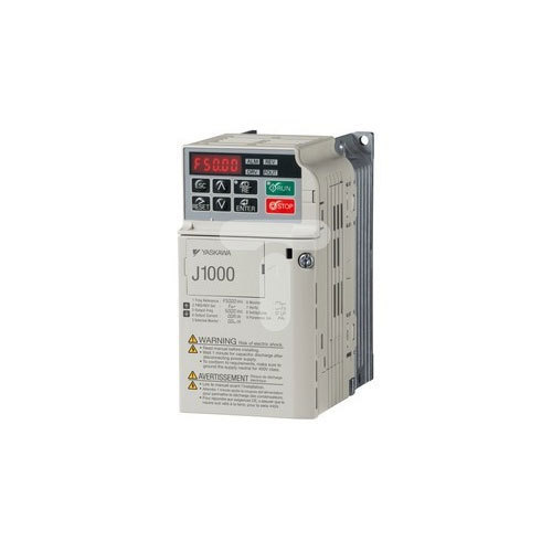 yaskawa j1000 wiring diagram 99 honda civic stereo variable frequency drive vfd manufacturer from coimbatore