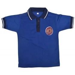 Kv New Uniform For Girls Kv New Sports Uniform Manufacturer From