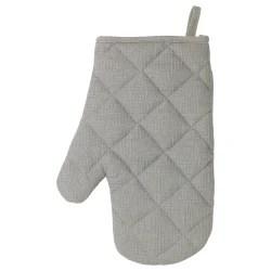 kitchen mittens designer online rasoi ke dastaane latest price manufacturers