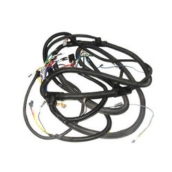 Car Wire Harness at Best Price in India
