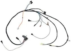 Motor Wiring Harness at Best Price in India