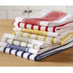 Kitchen Towels Wholesale Antiqued Cabinets Towel Cotton Trader From Panipat