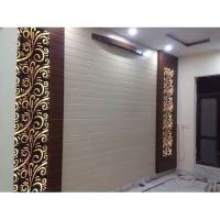 Plastic Wall Panels - Photos Wall and Door Tinfishclematis.Com