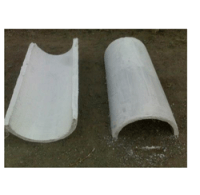SS Steel Pipe - Stainless Steel Square Pipe Manufacturer ...