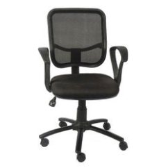 Revolving Chair Vadodara What S A Gaming Executive For Office Rs 3000 Piece Accurate System Id