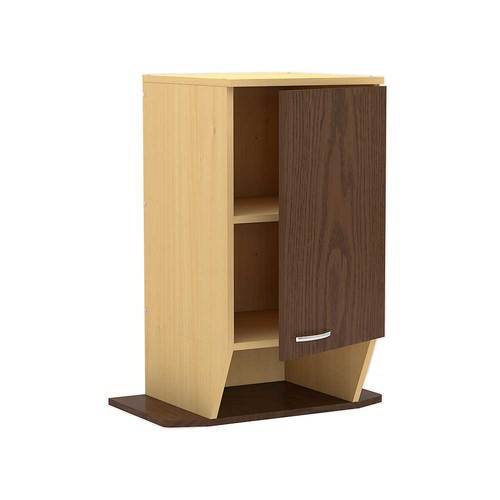 portable kitchen cabinet shelves wall mounted modern cabinets म ड य लर