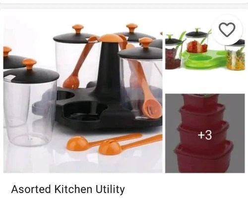 kitchen utilities pots and pans asorted abhishek fashion hub