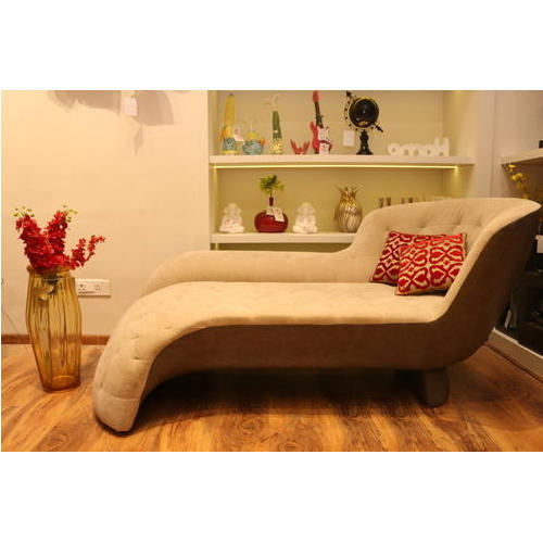 fancy sofa set design bed argos co uk designer ड ज इनर स फ ट