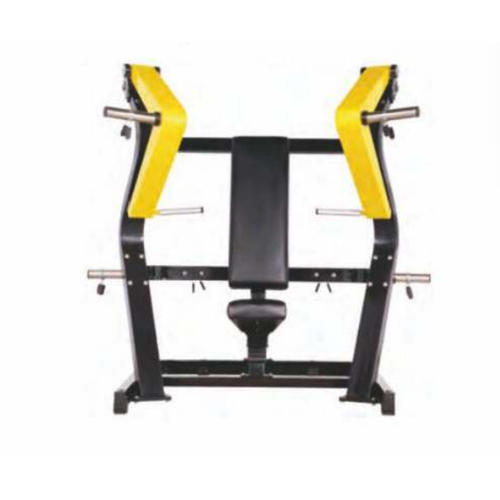 gym chest chair lipper childrens walnut rectangle table and 4 chairs pro 001 press machine fitness freak jaipur