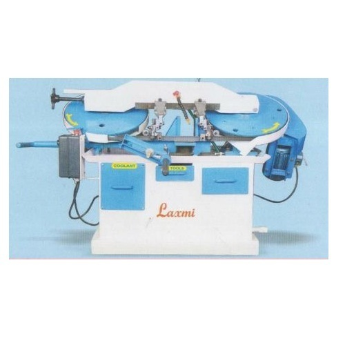 Bandsaw Blade Welder For Sale South Africa
