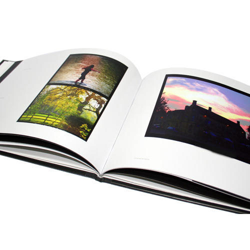 8x10 Coffee Table Book At Rs 4000 Piece Magazines Id 3813633812