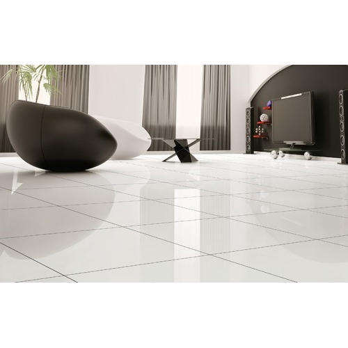 living room floor tile