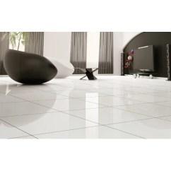 Vitrified Floor Tiles Design For Living Room Accent Mirrors White Tile Rs 30 Square Feet Rk Ceramic Id