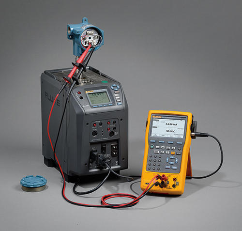 Lm10 Thermocouple Current Loop Transmitter