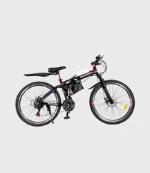 Electric Bicycle in Vadodara, इलेक्ट्रिक साइकिल, वडोदरा