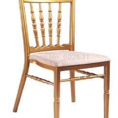 Chiavari Chairs China Comfortable Beach Mild Steel Chinese Rs 3000 Piece Chairwalla Id