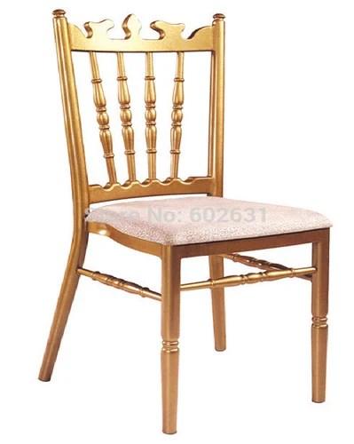 chiavari chairs china white wood dining chair mild steel chinese rs 3000 piece chairwalla id