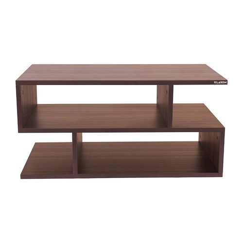 tv stand living room interior design ideas for small in india walnut klaxon wooden unit led