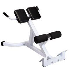Roman Chair Gym Equipment Paris Bistro Chairs Outdoor Vsh Equipments Rs 15000 Unit