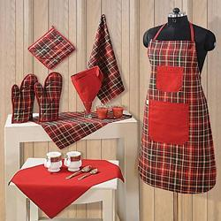 kitchen linens islands ikea linen set at rs 325 piece cotton id