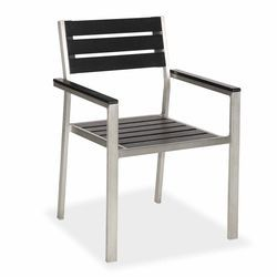 steel chair price in chennai honda pilot captains chairs tamil nadu get latest from suppliers