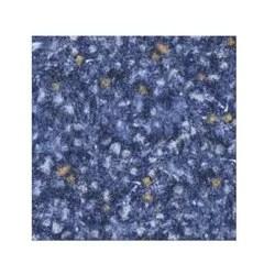 autumn blue ceramic floor tiles