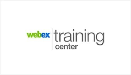 Cisco Webex Training Center, Rs 28850 /unit Madman