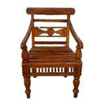chair design with handle zuo office wooden strip parag corporation jaipur