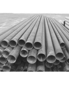 Jindal ms round pipe also hissar pipes at rs kilogram  id rh indiamart