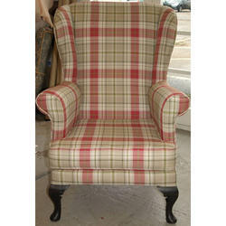 bedroom chair design recliner chairs in delhi ब डर म क र स