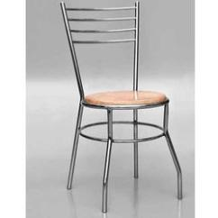Steel Chair Price In Chennai Polyester Covers Stainless Dining Tamil Nadu Get Latest Balaji