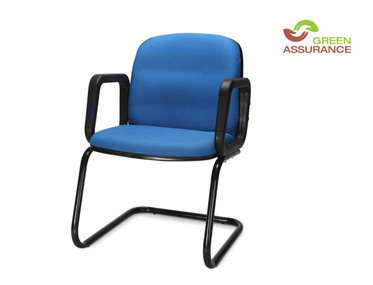ergonomic chair godrej price best baby office chairs authorized wholesale dealer from new delhi