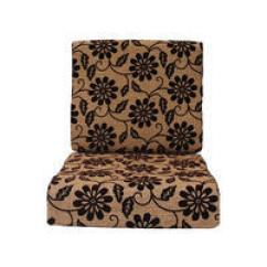 Foam For Sofa India Colorful Set Cushions At Best Price In Flexi Comfort Contour Cushion
