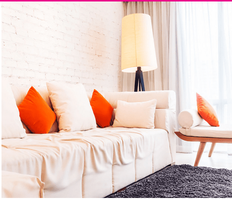 sofa cleaning services in chennai ikea rp with chaise cover ekkattuthangal by service square