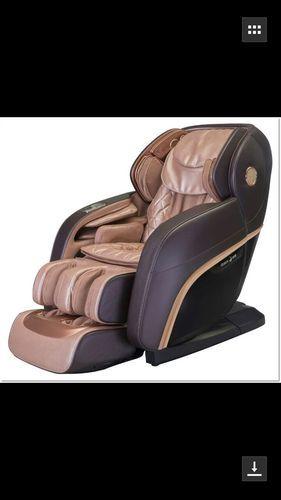 comtek massage chair crate and barrel kitchen chairs gold zero gravity 4d robotic personal saloon