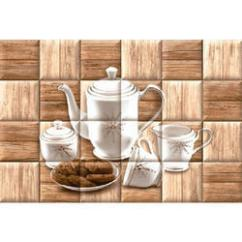 Kitchen Wall Tiles Shoes For Work In Concept Manufacturer From Morbi