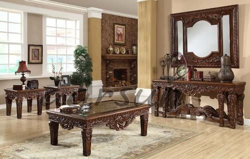 traditional living room furniture sets yellow rugs teak wooden set id 18528079588