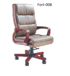 revolving chair price in jaipur folding hammock office chairs jaipur, rajasthan, desk suppliers, dealers & manufacturers