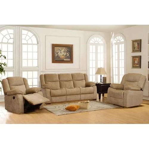 fancy sofa set design premium leather designer ड ज इनर स फ ट