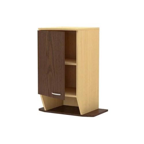 portable kitchen cabinet elkay sinks undermount modern cabinets म ड य लर