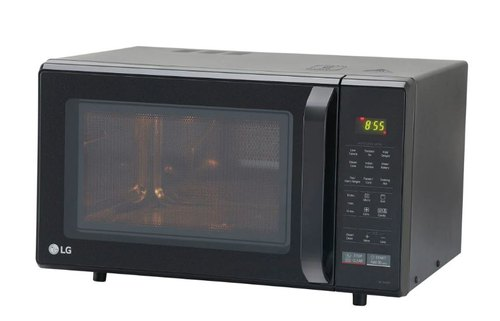 lg mc2846bg all in one microwave oven